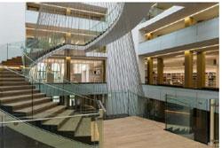 Bibliothèques universitaires : les horaires d'ouverture vont s'allonger