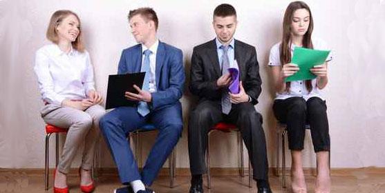 Stage et alternance : Ce que les DRH attendent de votre CV