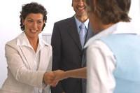 Emploi en 2008 : des recrutements en hausse