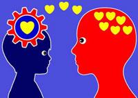 Cultiver son intelligence émotionnelle