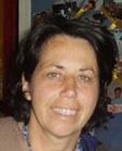 Isabelle Lebertre, sexologue