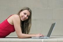 Un blog emploi : utile pour se faire recruter ?