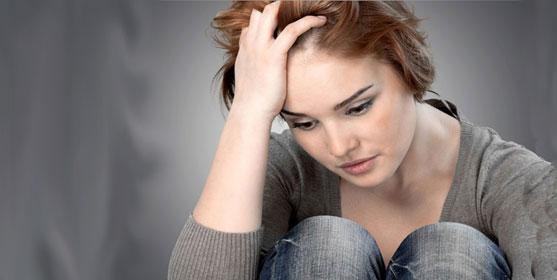 Mal-être, déprime : comment s'en sortir ?