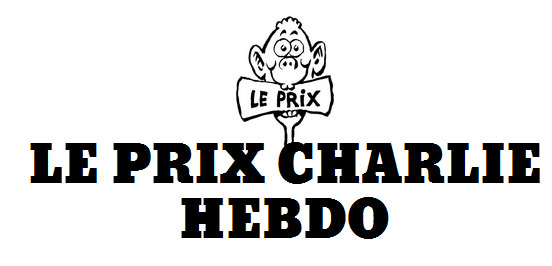 Et si on remplaçait le bac par... : les meilleurs textes du Prix Charlie Hebdo