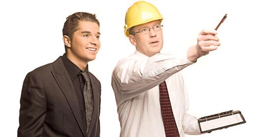 Contrat d'apprentissage : comment trouver son entreprise ?