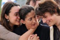 Ingrid Betancourt va prolonger son séjour en France