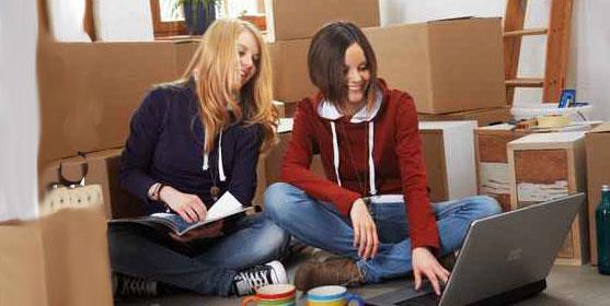 Logement étudiant : à quelles aides avez-vous droit ?