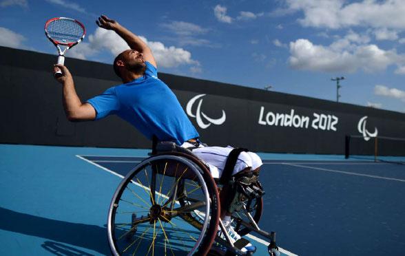 Jeux paralympiques de Rio : le programme et les nouveautés