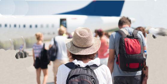 Faire une année de césure à l'étranger : pourquoi, comment ?