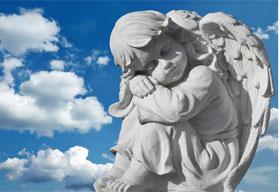 Les enfants morts in utero pourront être reconnus