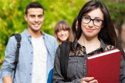 Les lycéens élisent leurs représentants