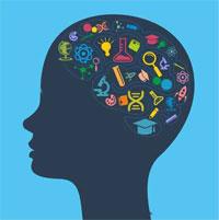 Les techniques de mémorisation pour retenir ses cours sans souffrir