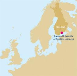 Etudes à l'étranger : ils ont choisi les pays nordiques