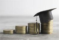 Bourses étudiantes : un nouveau coup de pouce