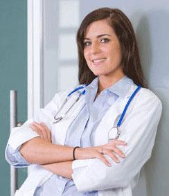 La réforme des études de médecine votée à l'Assemblée
