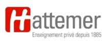 Ecole Hattemer : Enseignement privé depuis 1885