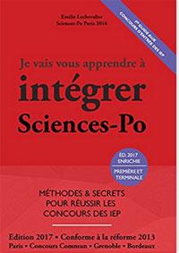 Cliquer sur la couverture pour se procurer le livre