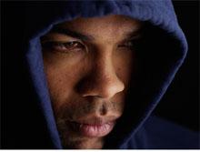 Sortir de la drogue : un jeune Africain raconte son combat