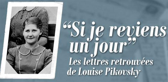 """Image d'ouverture du webdoc de France 24 """"Si je reviens un jour""""."""