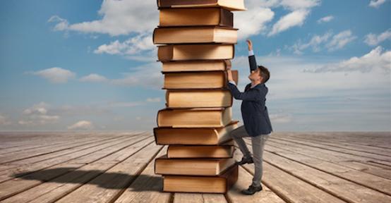 1ère année de droit : des ouvrages et des séminaires pour réussir la rentrée