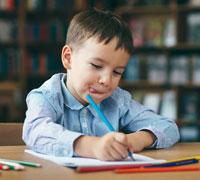 Maria Montessori : c'est l'enfant qui peut sauver le monde !