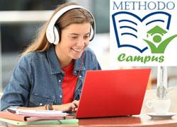 Méthodo étudiante : une formation en ligne pour muscler sa concentration