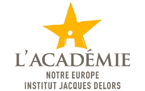 Académie Notre Europe : un Erasmus politique pour les 18-26 ans