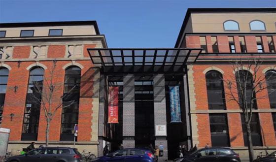 L'EM Strasbourg condamne la dérive d'un de ses étudiants sur Facebook