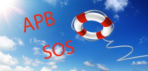 """Orientation postbac : vers une plateforme """"plus simple et plus transparente"""" qu'APB"""