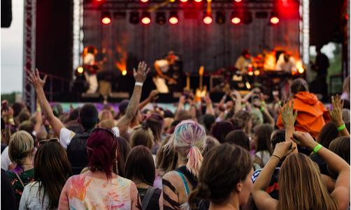 Bientôt un Pass Culture de 500 euros pour les jeunes de 18 ans