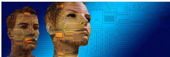 Les nouveaux métiers de l'intelligence artificielle : un univers fascinant