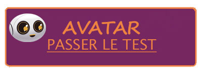 Avatar : le test pour cerner sa personnalité professionnelle et révéler son potentiel