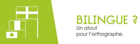Les Français et l'orthographe : les leçons du Baromètre Voltaire 2018