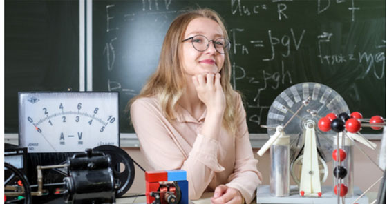 #Bac2018 : les corrigés des sujets de physique-chimie en S et ST2S