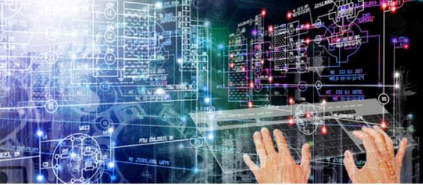 #Bac2018 : les corrigés des Sciences de l'ingénieur en S