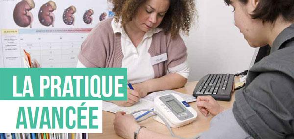 Réforme des études en soins infirmiers : derniers concours avant Parcoursup