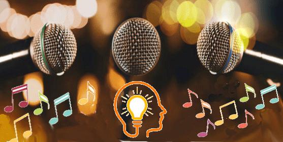 La musique aide-t-elle à mieux apprendre ?