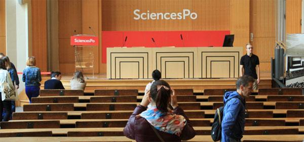 Sciences Po Paris : le concours d'entrée profondément réformé à partir de 2021