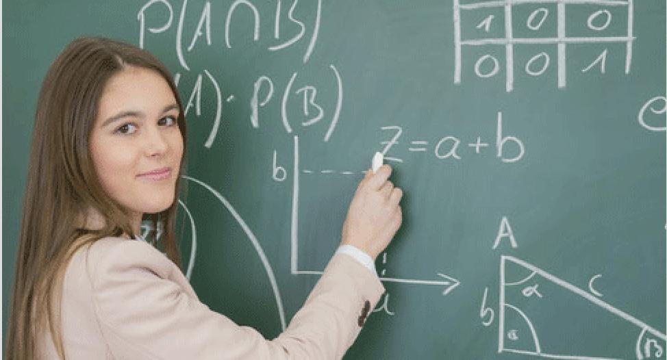 Réforme du lycée : les dix spécialités les plus choisies en classe de première