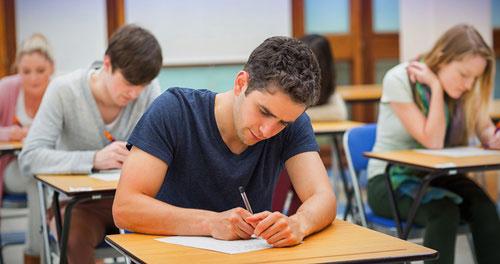 Les concours post-CPGE d'entrée en grande école reportés