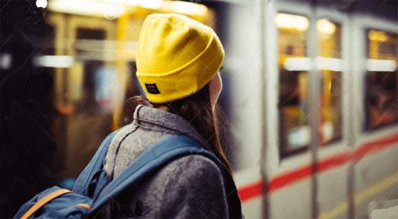Mobilité internationale des jeunes : des pistes de reprise