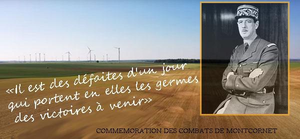© Photos : capture vidéo Elysee.fr, wikimedia