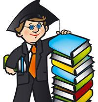 Du lycée à la fac, les nouvelles méthodes à acquérir pour réussir sa L1
