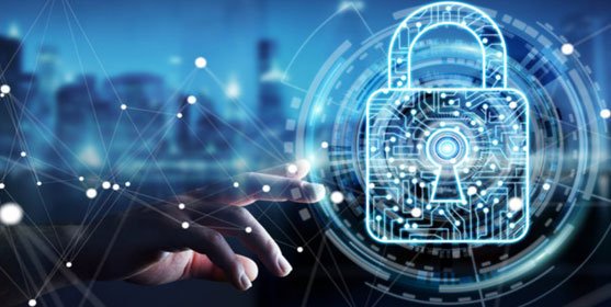 Les métiers de la cybersécurité en fort développement face aux attaques des hackers