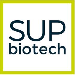 Sup'Biotech :Ecole d'ingénieur·e·s en Biotechnologies
