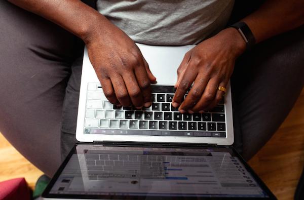 Les formations au numérique toujours très efficaces pour l'insertion des jeunes