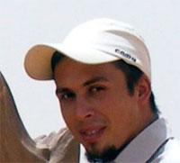 Pierre Legrand et les trois autres otages du Niger libérés