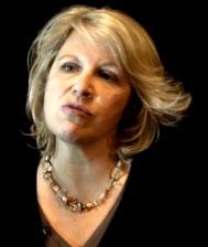 Le Dr Violaine Guérin.