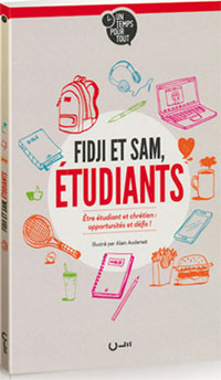 Cliquez sur la couverture pour acheter le livre.