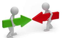 Evénements 2013 : des conflits mais aussi des raisons d'espérer